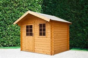 Holzhaus Für Garten : dacheindeckung f r das gartenhaus 8 varianten im berblick ~ Whattoseeinmadrid.com Haus und Dekorationen