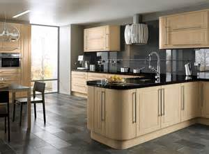kitchen furniture direct interiors kitchen range