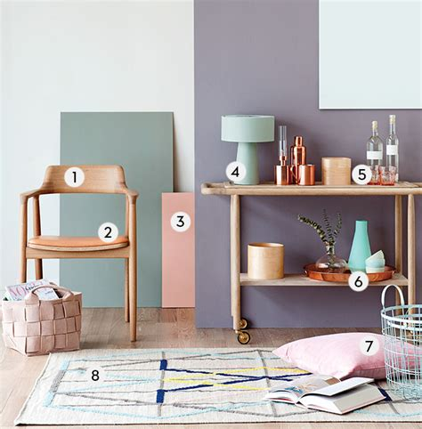 home interior trends 2015 our top home design trends for 2015 chatelaine