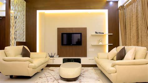 interiors walkthrough   nagesh anushas house concorde amber youtube