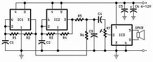 energy diagram complicated complicated art wiring diagram With car horn circuit