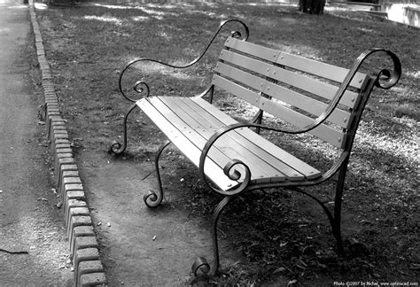 Black White Bench by Inspiring Black And White Photos Kyle Rogers S