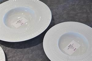 Assiette à Risotto : haviland et royale de champagne 8 jours pour une vente exceptionnelle fins de s rie ou ~ Teatrodelosmanantiales.com Idées de Décoration
