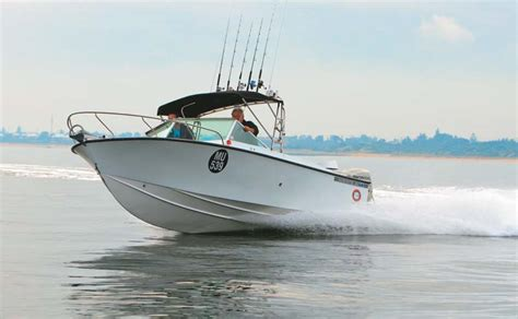 Haines Formula Boats For Sale by Guide To Used Haines Boats Trade Boats Australia