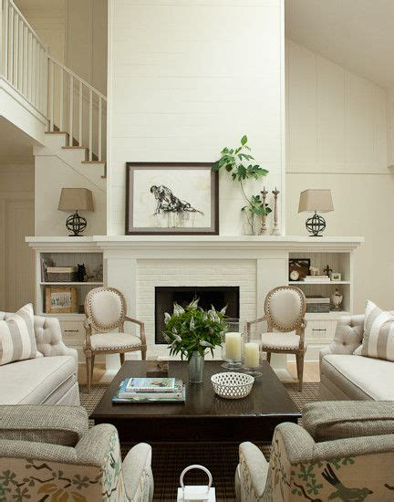 Furniture, Farmhouse Formal Living Room Ideas With White. Living Room Furniture Naples Fl. Yellow And Gray Living Room Walls. Formal Living Room In Spanish. Personal Pictures In Living Room. Decorating Living Room With Brown Sofa. Living Room Furniture Showroom. What Is A Living Room In A House. Modern Contemporary Living Room Design