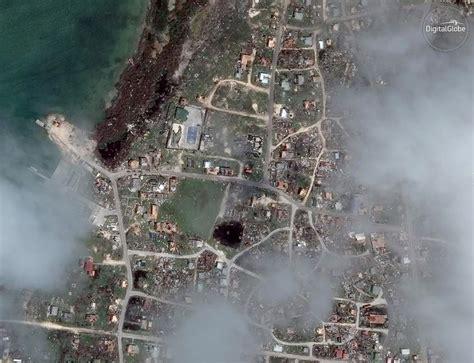 satellite imagery digitalglobe releases high resolution