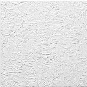 baltic homestyle ceilings textured paintable 12 quot x 12