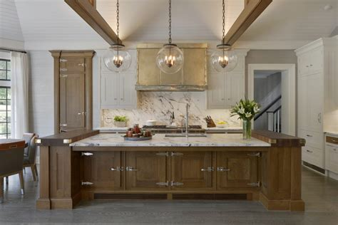 christopher peacock kitchen cabinets the world s most luxury kitchen brand finally sets 5416