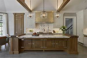 interesting 90 christopher peacock kitchens design With best brand of paint for kitchen cabinets with city of chicago city sticker