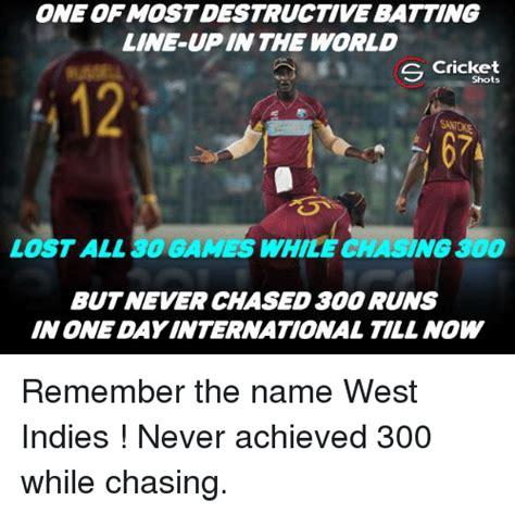 Remember The Name Meme - 25 best memes about remember the name remember the name