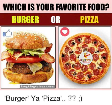 cuisine m騁isse 25 best memes about indianpeoplefacebook indianpeoplefacebook memes