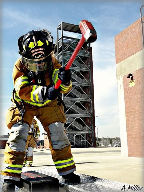 firefighter gear turnout fire scba weight breathing apparatus department tools contained much self firefighters extra take training volunteer think firefighting