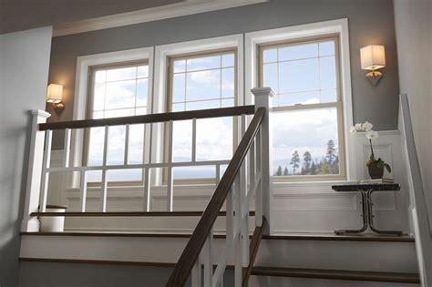 Milgard Patio Doors Las Vegas by Milgard Windows Doors Master Craftsmen Inc Las Vegas Nv