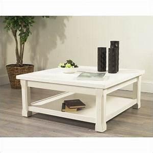 coffee tables ideas amazing square coffee table white With small square white coffee table