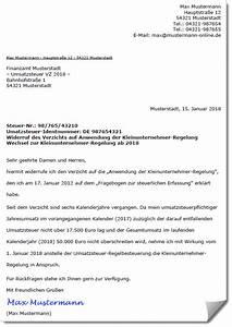O2 Schickt Keine Rechnung : rechnung mit umsatzsteuer schreiben ~ Haus.voiturepedia.club Haus und Dekorationen