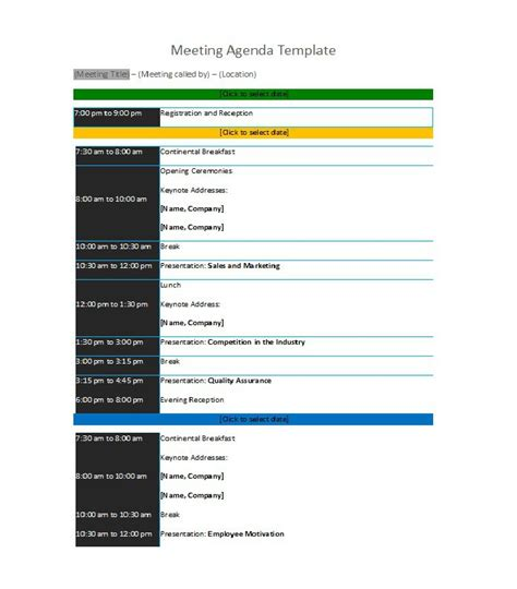 Conference Opening Speech Template by Sle Welcome Speech For Sales Conference I M Writing