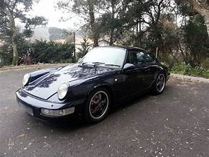 Louer Une Porsche : location volkswagen combi t2 de 1976 pour mariage landes ~ Medecine-chirurgie-esthetiques.com Avis de Voitures