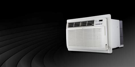 bedroom wall unit lg wall air conditioner units innovative cooling lg usa