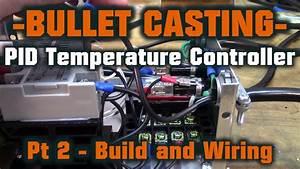 Mypin Pid Temperature Controller
