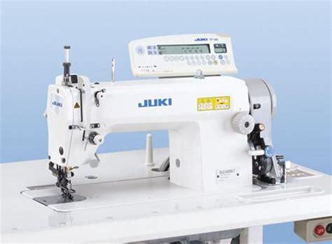 juki dlu   single needle lockstitch machine abc sewing machine