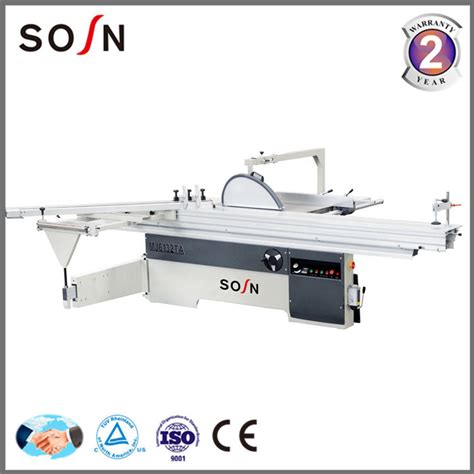 china mjtd precision table  woodworking tool china panel  woodworking machine