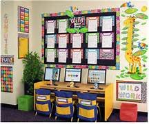 17 Best Ideas About Kindergarten Classroom Decor On Pinterest  Kindergarten