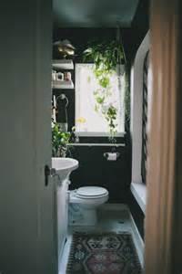 25 best ideas about dark blue bathrooms on pinterest