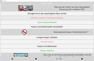 Paypal Falsche Email : drive in china mac und windows pc version china f hrerschein ~ Buech-reservation.com Haus und Dekorationen