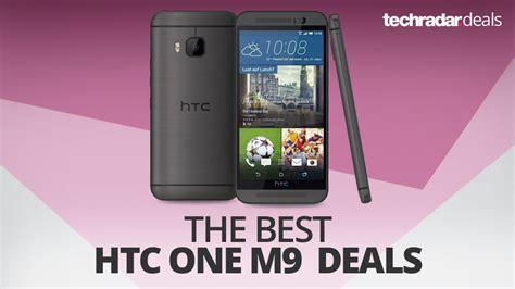 htc   deals   techradar