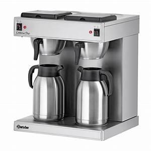 Kaffeevollautomat Mit Wasseranschluss : gro k chentechnik zum fairen preis doppel kaffeemaschine ~ Michelbontemps.com Haus und Dekorationen