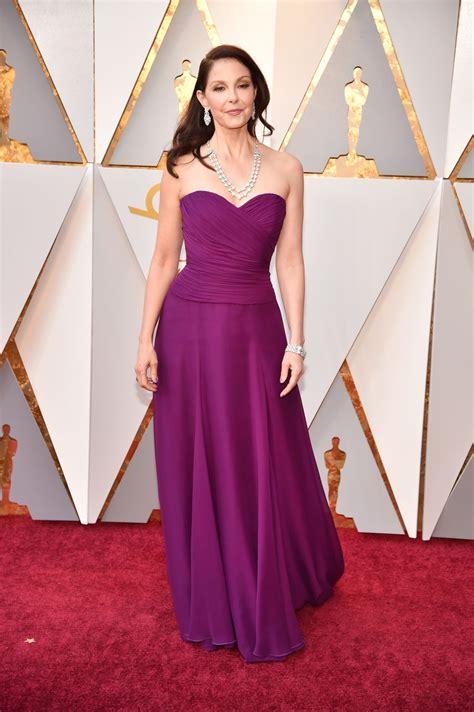 Oscar 2018  Le Mie Pagelle Fashiondea