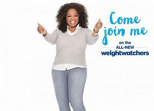 Punkte Berechnen Weight Watchers 2016 : oprah winfrey losing pounds and money with weight watchers stock news usa ~ Themetempest.com Abrechnung