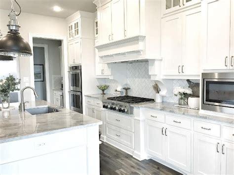 kitchen light grey quartzite pictures decorations