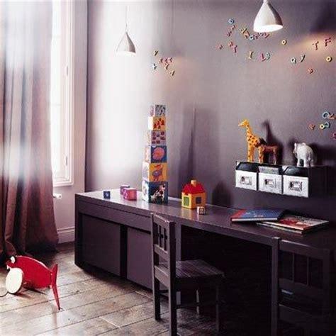 idee bureau petit espace idées quot bureau quot dans une chambre d 39 enfant à découvrir