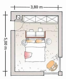 Was Braucht Man Für Innenarchitektur : pin von kea nasler auf design pinterest begehbarer schrank begehbar und arbeitspl tze ~ Markanthonyermac.com Haus und Dekorationen