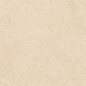 Pegasus 4 in x 4 in Crema Marfil Marble Sample-99998