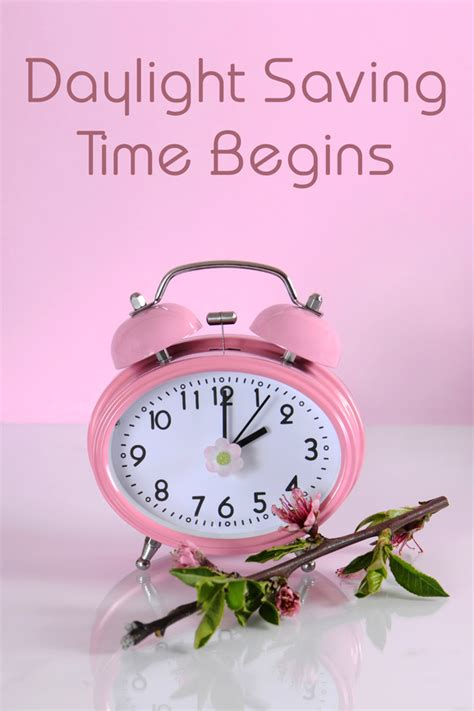 Day Light Saving Time Change by It S Time To Quot Forward Quot Change Your Clocks