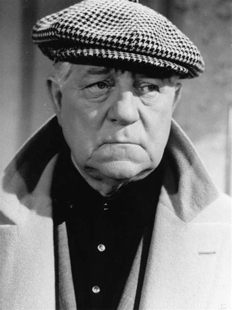 jean gabin harcourt jean gabin harcourt and more pinterest jean