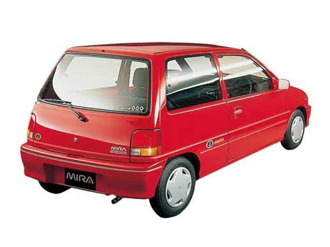 Daihatsu Gran Max Pu Wallpapers by 1969 Daihatsu Consote S 1200 Related Infomation
