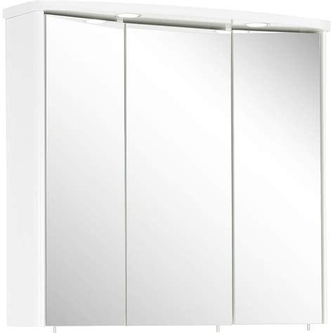 Badezimmer Spiegelschrank Wenge by Spiegelschrank Wenge Preisvergleich Die Besten Angebote