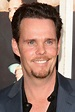 Kevin Dillon to Star in CBS' 'How to Be a Gentleman ...
