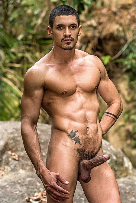 Gay Porn HD Movies, Free Gay Porn | Lucas Entertainment