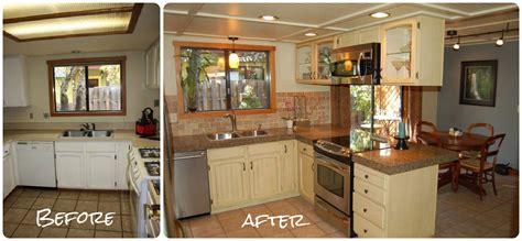 restain kitchen cabinets wow blog