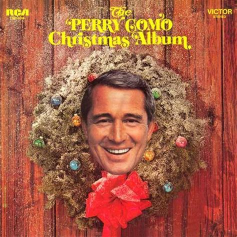 perry como christmas lyrics it s beginning to look a lot like christmas sheet music by
