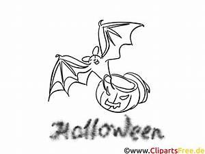 Ausmalbilder Halloween Zum Ausdrucken Ausmalbilder Webpage