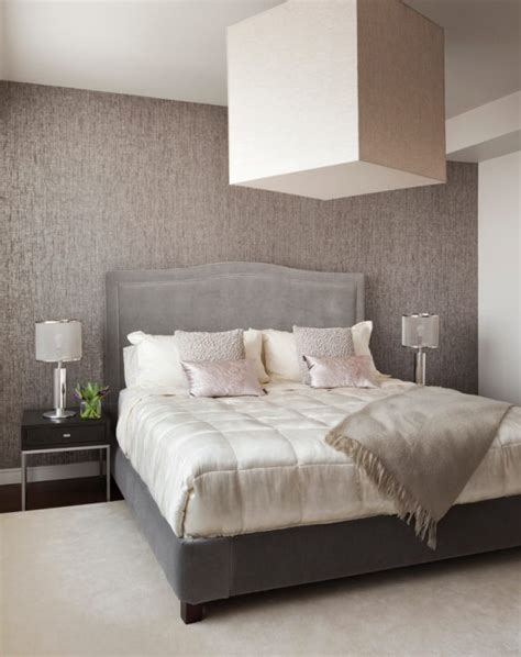 Bedroom Decorating And Designs By Purvi Padia Design New