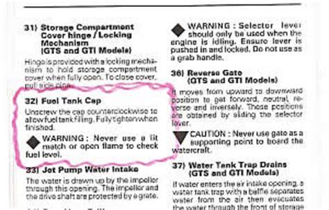 usar get template part superbac 225 n advertencias para los clientes idiotas