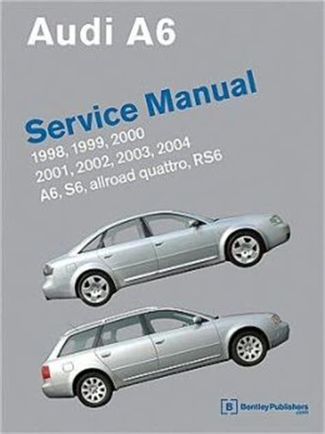 how to download repair manuals 1998 audi riolet auto manual audi a6 c5 service manual a6 allroad quattro s6 rs6 1998 1999 2000 2001 2002 2003