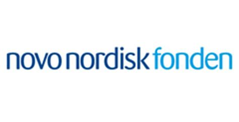 professor niels mailand receives novo nordisk foundation grant dkk