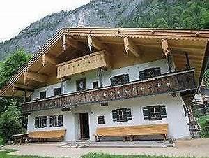 Denkmalschutz Haus Kaufen Nachteile : h user kaufen in berchtesgadener land ~ Lizthompson.info Haus und Dekorationen